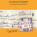 LA STORIA DI CARLOTTA - L. Gariglio