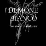 IL DEMONE BIANCO - G. Cutrera